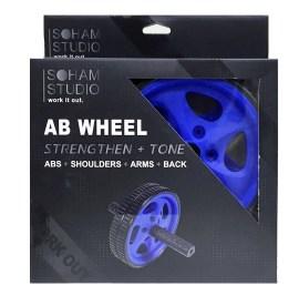 MensPKG-AbWheel-blue