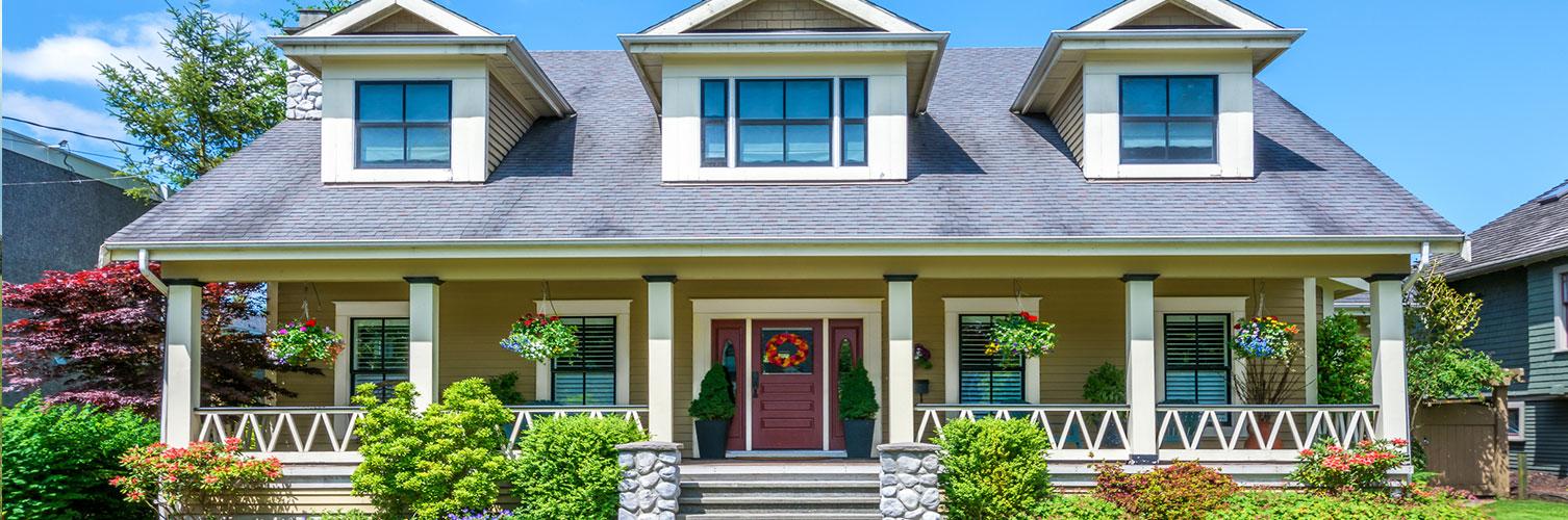 Real Estate in Brandon FL