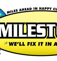 milestone electric faq repair cost dallas ft worth s most trusted electrician [ 8333 x 3488 Pixel ]