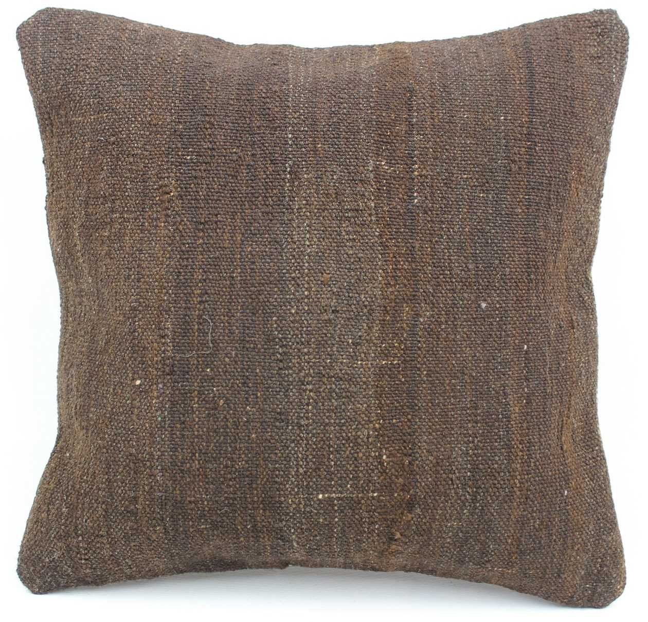 Kilim Pillow Cover  0263
