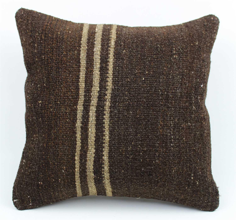 Kilim Pillow Cover  1873