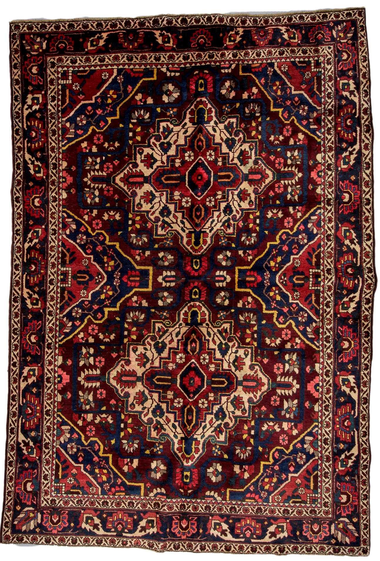 Persian Rug Persian Decorative Rug Persian Art Home Design