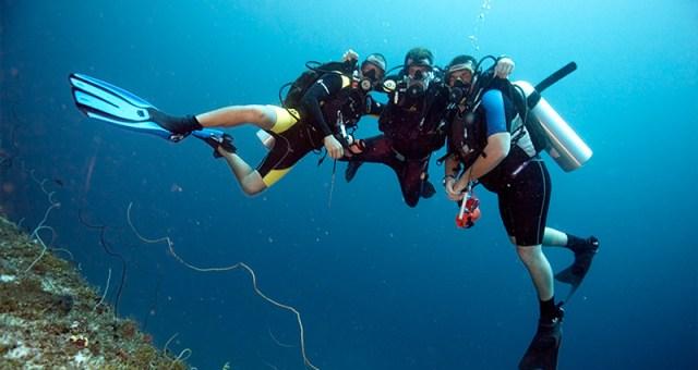 snorkeling-and-safari-blue-in-zanzibar