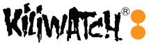 kiliwatch-logo