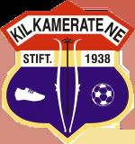 Kilkam Logo