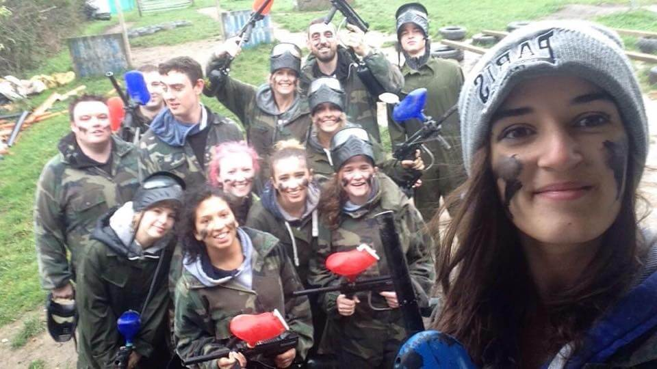 School Tours Kilkenny