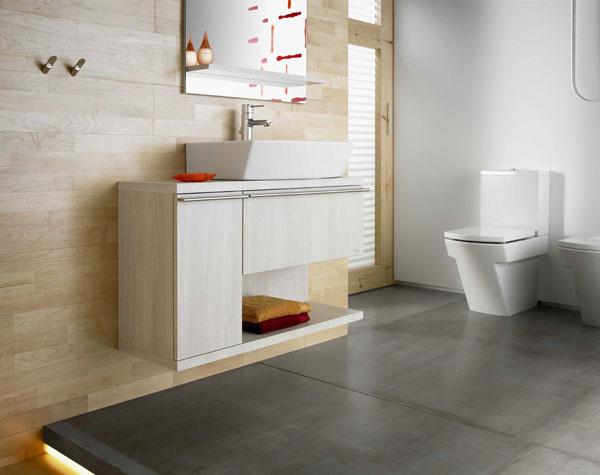 Tiles Kilkenny, Bathrooms Kilkenny, Flooring Shops