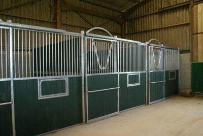 loddon stables (41)