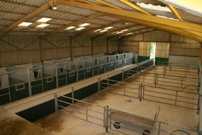 loddon stables (43)