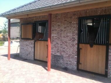 loddon stables (51)