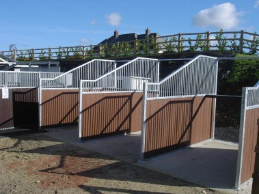 loddon stables (68)