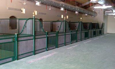 loddon stables (71)