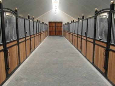 loddon stables (88)