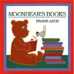 Moonbear series