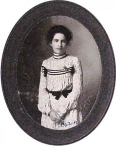 Cezlia Boland