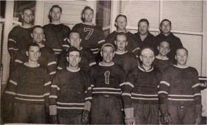 Killaloe Senior Hockey team 1949.wcmd