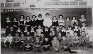 st.-andrews-class-photo-1955-.-wcmd