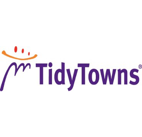 Killarney Tidy Towns