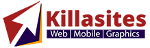 Killasites digital systems