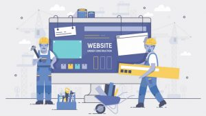 5 Reasons why your business should own a Website