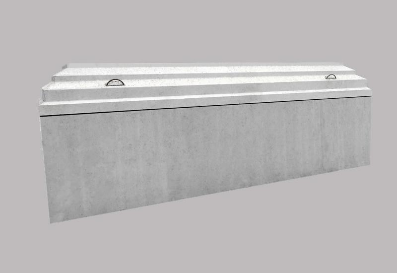 Funeral, Burial Vaults - NY | Killawog Burial Vault