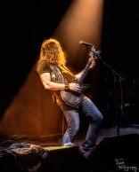 Alice Cooper Mark Zavon Kill Devil Hill Live