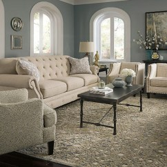 Living Room Set On Sale Seating Options For Small Ashley Homestore In Killeen Tx Furniture At Fort Hood