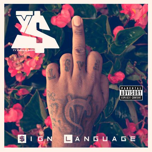 ty-dolla-sign-sign-language