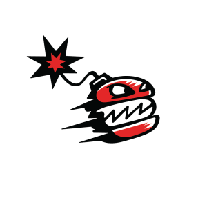 Commit to the Burger