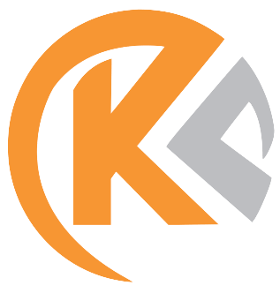 Killer Closer Academy - Build $3,000 Per Month Income In 30-60 Days 1