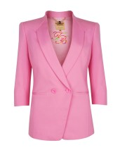 double-breasted-blazer-211413_634969692781490350