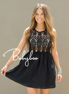 azarah-dress-3