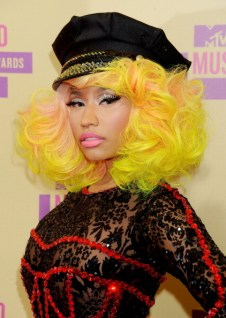 best-female-video-nicki-minaj--large-msg-134699078461