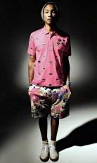 Pharrell-Williams-Models-Billionaire-Boys-Club-and-A-Bathing-Ape-Hypebeast_files