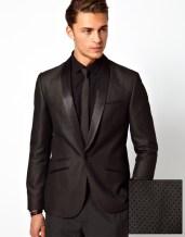 River Island Suit Jacket
