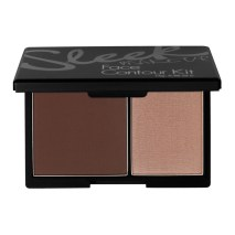 sleek-sl885-face-contour-kit-nr885-medium