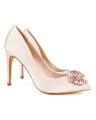 Ted Baker €165 - Torela Crystal Courts
