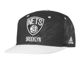 Adidas €26 - Flatbrim Cap Nets http://tinyurl.com/nbh2pt9