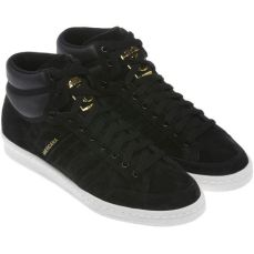 Adidas €73 - Americana Hi 88 Shoes http://tinyurl.com/qbwxmqv