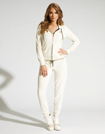 Lipsy from €46 - Wings Hoodie & Joggers http://tinyurl.com/p6mjyay