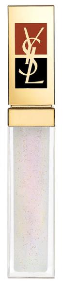 Yves Saint Laurent 'Golden Gloss' in Polar Pink