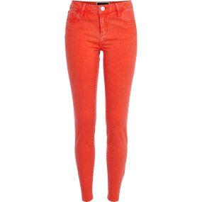 River Island €50 - Amelie Superskinny Jeans http://tinyurl.com/npue2om