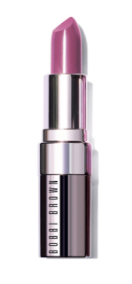 Bobbi Brown €29 - Lip Color in Cosmic Lily http://www.brownthomas.com/lips/lip-color/invt/41x1830xec0t0f