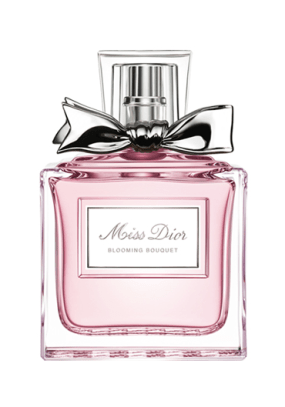 Dior €99 - Miss Dior Blooming Bouquet http://www.brownthomas.com/miss-dior/miss-dior-blooming-bouquet-100ml/invt/78x2095xf032624
