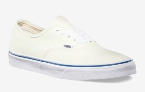 Vans €65 - Authentic http://bit.ly/1Gi8IN7