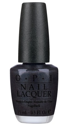 OPI €13.50 - My Private Jet Nail Lacquer http://bit.ly/1pSePo4