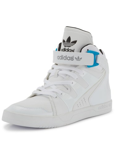 Adidas €53.99 - MC-X1 trainers http://bit.ly/1qEhNNh
