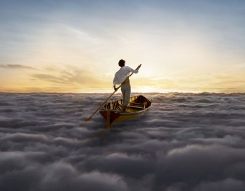 Pink Floyd €12.99 - Endless River CD http://bit.ly/1sVE1Gj
