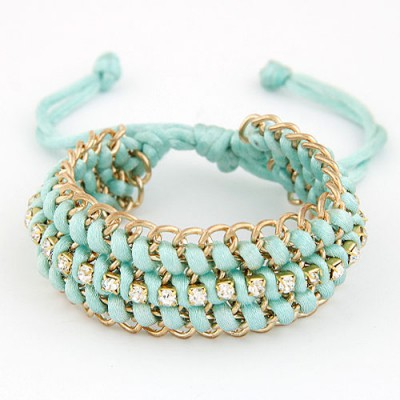 Glitz N Pieces €11.50 - Innocent Bracelet http://bit.ly/12f1dIU