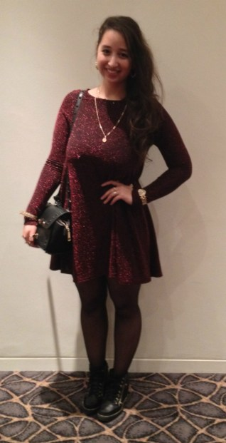 Killer Fashion Nirina November 29-1